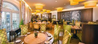 Esszimmer M El Gruber Falstaff Datenbank Mit Weinen Restaurants Hotels