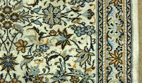 oriental rug cleaning professional carpet u0026 floor cleaning