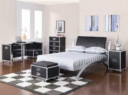 metal bedroom sets large office desks furniture kids 13il 19 home