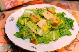 my caesar salad part 1 the pioneer woman
