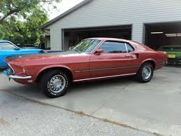 69 ford mustang fastback for sale 69 ford mustang fastback for sale ford mustang fastback 1969 for