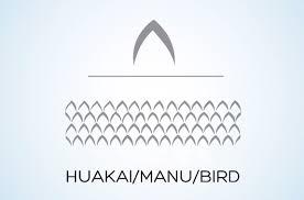 brand hawaiian airlines exteeeends its service