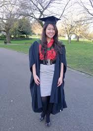 winter graduation dresses everyday graduation