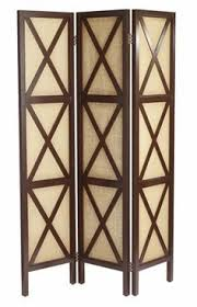 Pier One Room Divider 3 Panel Frosting Pc Board Room Divider Buy Frosted Glass Room