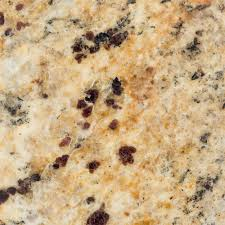 what color cabinets go with venetian gold granite sle new venetian gold marble custom countertop