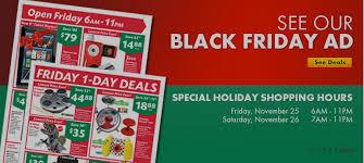 big lots black friday sale black friday deals big lots 11 24 11 26 snuggie for 2 97