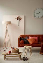 ellens album rust okker og sennep furniture home decor