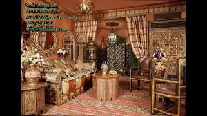 Moroccan Home Decor Perfect Antique Moroccan Furniture 72 About Remodel Home Decor