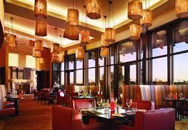 Dining Room Attendant by 18 Oaks Dining Room Jw Marriott San Antonio Hill Country Resort