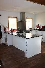 Black Granite Bench Tops Gallery U2014 Kitchens 2 Go