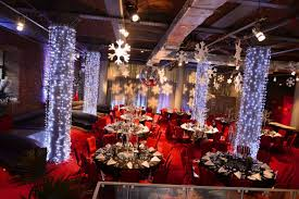 christmas party planner manchester corporate christmas parties