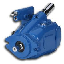 eaton u0027s 420 series piston pumps with hydro mechanical torque
