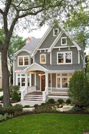 7 best tudor homes images on pinterest exterior house colors