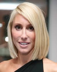 glamour hairstyles medium length hair medium one length hairstyle beauty shoulder length hairstyles hair
