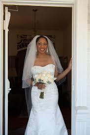 photographers in columbus ga cheryl and todd married columbus wedding
