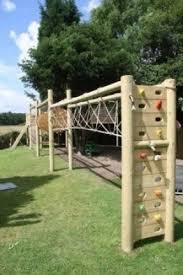 Backyard Playground Slides Backyard Playground Equipment Open Travel