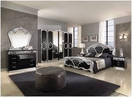 black friday ashley furniture bedroom black and red bedroom sets bed room set king size black