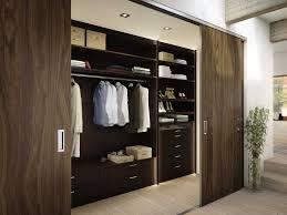 closet organizers closet systems pronto handyman