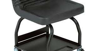 Typist Chair Design Ideas Trendy Art High Back Office Chair With Footrest Impressive Reply