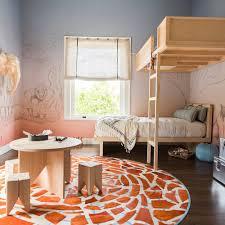 Safari Bedroom Ideas For Adults Safari Kids Room Decor Inso Ideas Pictures Brit Co
