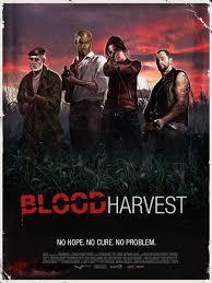 L4d2 Maps Blood Harvest Left 4 Dead Wiki Fandom Powered By Wikia