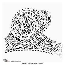 maori designs meaning family 1 jpg 650 650 tattoos