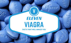 viagra 11 interesting facts that you can t help but be amazed by