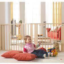 geuther produkte online kaufen baby markt at
