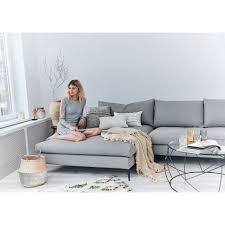 gro e kissen f r sofa die besten 25 big sofa mit schlaffunktion ideen auf