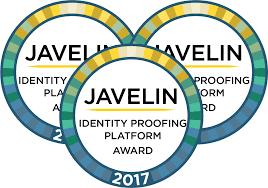 lexisnexis identity verification javelin strategy u0026 research announces identity proofing platform