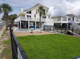 300 49th ave n for sale north myrtle beach sc trulia