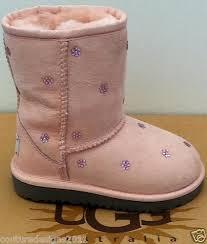 ugg sale regents park sale australia ugg boots outlet authentic ugg boots