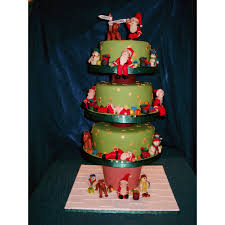 christmas cakes wedding cakes edinburgh scotland