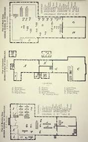 shop buildings plans gt buildings gtanno189596 38
