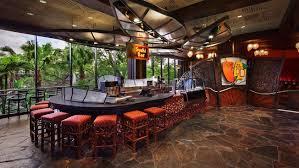 kona island walt disney world resort