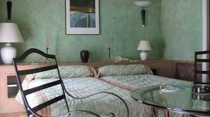 chateau de chambres chambres suites hotel de charme entre brouilly et morgon
