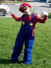 Soccer Zombie Halloween Costume Faux Mens Hillbilly Costume Shirt Medium Multi