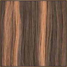 halo couture hair extensions 1b 30 black auburn highlights