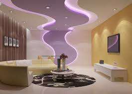 bedrooms fall ceiling design modern modern bedroom false ceiling
