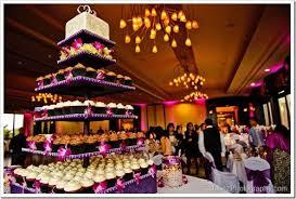 wedding cakes los angeles cupcake wedding cakes los angeles wedding photographer jabez