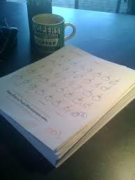 best 25 free math worksheets ideas on pinterest math fractions