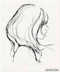 329 best sketches images on pinterest drawings drawing and