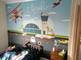 digitally printed wallpaper office murals feature walls for you img 2409 p1010725 children s wallpaper wall