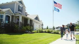 Oakwood Homes Design Center Utah by Oakwood Homes Utah Home Builders Hub