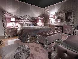 chambre baroque chambre baroque idace chambre baroque chambre fille ado baroque