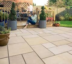 Patio Design Pictures Patio Designs Fitting By Hertfordshire Driveways