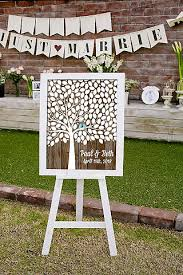wedding sign in books wedding guest books david s bridal