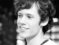 Christopher Poole Meme - christopher moot poole speaker ted