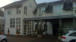 Kurparkhotel Bad Salzuflen Hotel Waldesrand In Herford U2022 Holidaycheck Nordrhein Westfalen