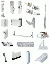 door handles exceptional door handle diagram images ideas parts